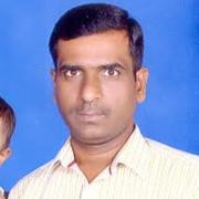 Dr.K.Basavaraja