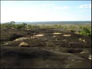 Programa de Diagnóstico do Patrimônio Arqueológico, Histórico e Cultura UHE Teles Pires
