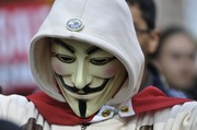 Guy Fawkes (10)