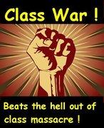 Class-War-better-than-Class-Massacre