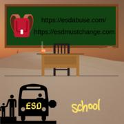 ESD School