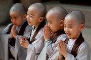Les 7 niveaux spirituels à atteindre
