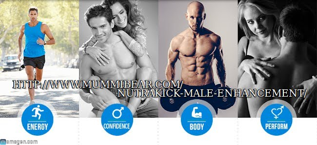 http://www.mummibear.com/nutrakick-male-enhancement/