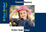 Cosmetic Dentistry - Foundations for Your Oral Health