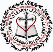 The Word of God International University
