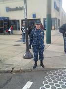 Lt. CASH