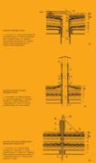 HYDROIZOLAČNÍ BEZPEČNOST PLOCHÝCH STŘECH_dektime200603-01