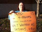 suzi kaplan 2011 movermoms treats for troops