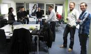 Lean & Agile Coffee Upper Austria