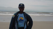 Cape May NWR