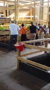 Sweetwater Organics Community Crew