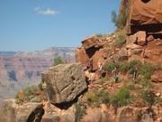 Grand Canyon Leader Team