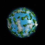 Conférence : Le bien-être et l'environnement