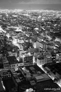 Vida cotidiana y paisajes urbanos - Ciudad de México