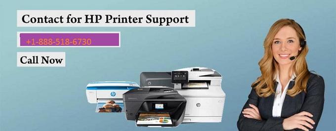 HP Printer Offline Status toll Free Phone Number +1-888-518-6730 | USA