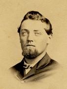 William J. Cree
