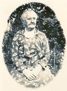 Mary Ann Cree (Bristow)