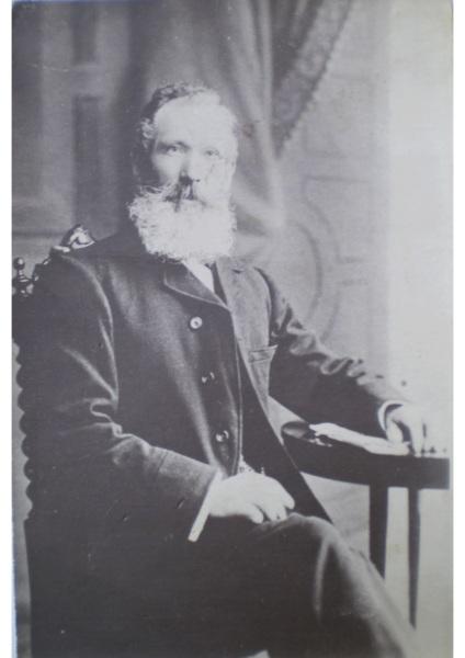 GeorgeCreec.18511932