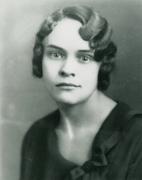 Ethel Mae Wells