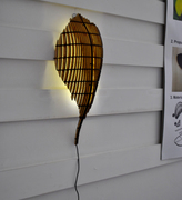 Bioinspired Lamps Workshop