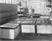 Colorado Test Facility