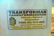 TRANSFORMAN 5kVA 15kV_8616950611_l