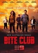 Bite Club (2018-)