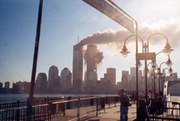 NEWS ~ 911: Truth is Stranger Than Fiction