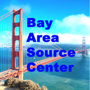 USA ~ Bay Area Source Center