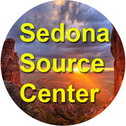 USA ~ Sedona Source Center
