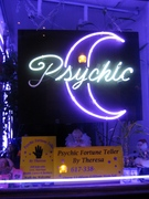 TOPIC ~ Psychic Counseling + Healing