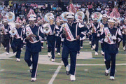 ***SHOWTIME MARCHING BAND***