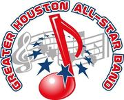Greater Houston All Star Band