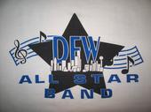 Dallas/Fort Worth All-Star Band