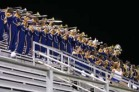 Dallas Marching Bands