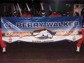 O.Perry Walker Marching Band