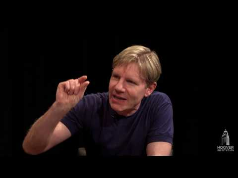 Cost-Effective Approaches to Save the Environment, with Bjorn Lomborg