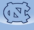 UNC - Chapel Hill