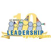 Cal Leadership Symposium