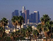 RapHead Los Angeles