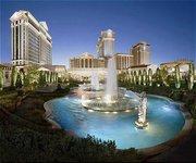 RapHead Las Vegas