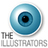 The Illustrators