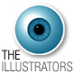 The Illustrators