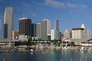 RapHead Miami