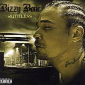 Bizzy Bone Fans