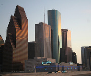 RapHead Houston
