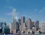 RapHead Boston