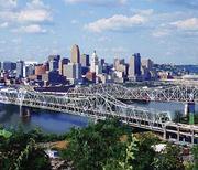 RapHead Cincinnati