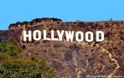 RapHead Hollywood