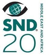 SND20- MIDDLE EAST-AFRICA